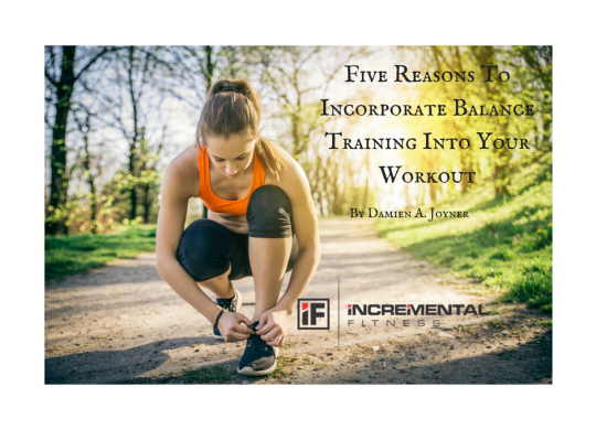 five-reasons-to-incorporate-balance-training-into-your-workout