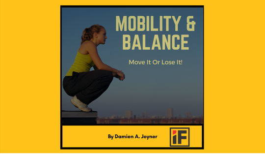 mobility and balanceBLOG