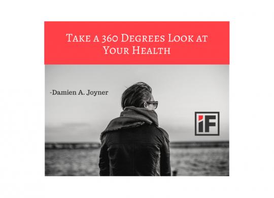 360 DegreesBLOG-2
