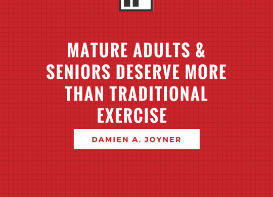 mat adults&seniors