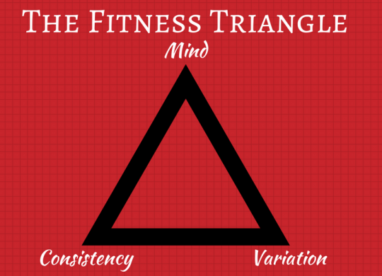 fitness triangle2